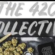 The 420 (CDXX) Collective Crew