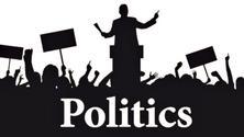 The Spiritual Political System