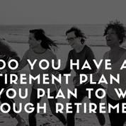 Set Up Your Tax Free Retirement Income Now  (California)