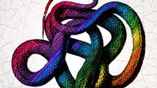 ONLINE: The Primal Serpent Mother