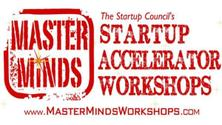 MasterMinds Tech Startup Accelerator #56 Fun Entrepreneurs Q&A and Networking!