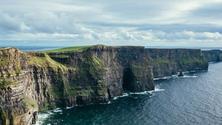 Let's Discuss Details for Ireland 2022 (Irish Adventure Trip) 4/7/2022