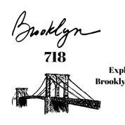 Brooklyn 718 Meetup - Drinks, socials, explore Brooklyn