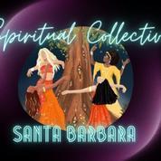 Spiritual Collective  ➾ A Santa Barbara Community