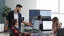 Decision Making Using Machine Learning Workshop