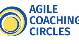 Agile Coaching Circle en Español