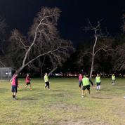 NoHo Soccer