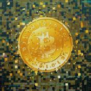Cryptocurrency Brentwood