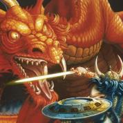 """Adventurers of The Little Hills"" Dungeons&Dragons Cerritos"