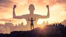 3 Ways to Build Self-Confidence and Eliminate Low Self-Esteem
