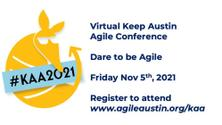 Agile at Scale SIG - Escaping the Tragedy of WIP