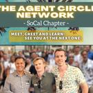 The Agent Circle - SoCal