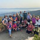 Take a Hike - South Bay Women's Hiking and More