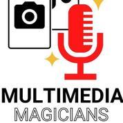 Multimedia Magicians Toastmasters Club