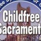 Childfree Sacramento