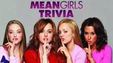 ONLINE LIVE- Mean Girls Movie Trivia! (Virtually from your computer)