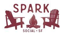Girls in Tech Social Hour @ Spark Social