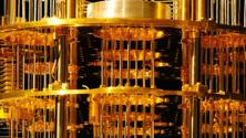 Fireside Chat: Questions answered on The Disruptive Power of Quantum Computing