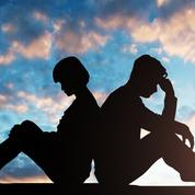 Overcoming Trust Issues in Relationships