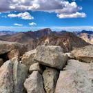 Summits!