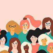 Women in Tech - Inland Empire
