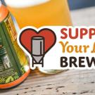 East Bay Breweries