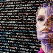 AI in the Enterprise:  Bay Area