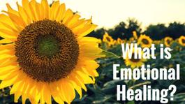 Five emotions that make you sick - Grief,Irritability,Worry,Resentment,Guilt