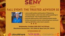 The Trusted Advisor SE: Sponsors - Cloudshare, Vivun and Consensus