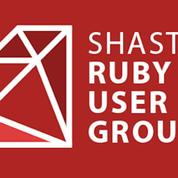 SHRUG - Shasta Ruby User Group
