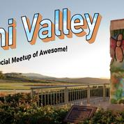 Simi Valley Social Meetup of Awesome!
