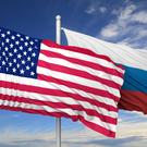 Stanford US-Russia Relations Meetup