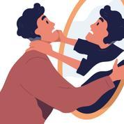 Is Self-Sabotage Holding You Back?