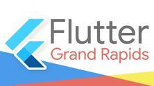 Flutter Grand Rapids 1