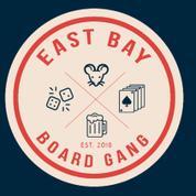 East Bay Board Gang (EBBG)