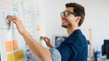 How to Prepare for a UX Design Program