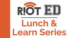 Virtual Lunch & Learn - Design for Compliance Principles for IoT Devices