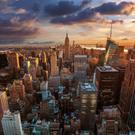 Manhattan Professional Networking Meetup Group