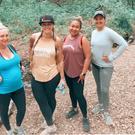 Conejo Valley Ladies Who Hike, Walk & More! (Beginner +)
