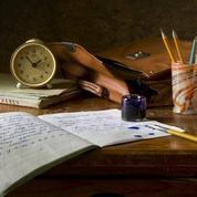 Creative Writing Workshop - Zoom