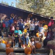 Santa Maria Homeschool Group