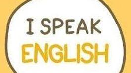 Inglese per gli Italiani