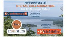 HVTechFest Hackathon