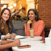 Women, Spirit and Business: Networking Circles