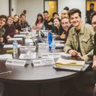Table Reads