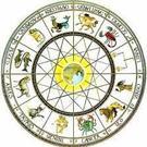 Astrology for Horoscope Readers