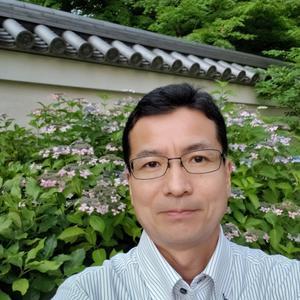 The member's profile picture